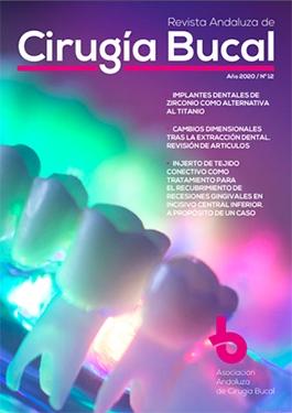 2020-aacib-12-portada