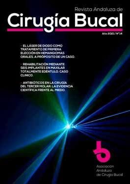 2021-aacib-14-revista