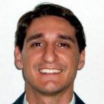 Daniel Torres Lagares