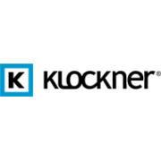 aacib-klockner-patrocinador