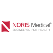 aacib-noris-medical-trademark