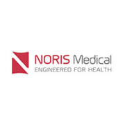 aacib-patrocinador-noris-medical