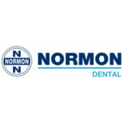 aacib-patrocinadores-normon