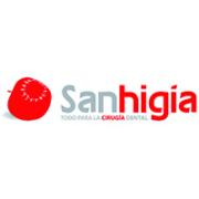aacib-patrocinadores-sanhigia