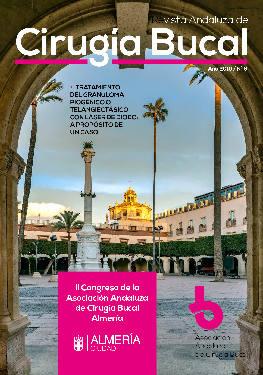 aacib-revista-vol-8-portada