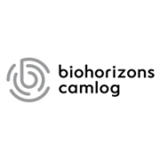 biohorizons-camlog-logo