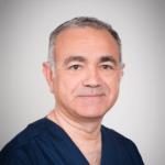 dr-manuel-maria-romero-ruiz