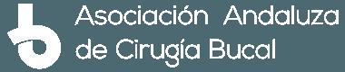 Asociación Andaluza de Cirugía Bucal