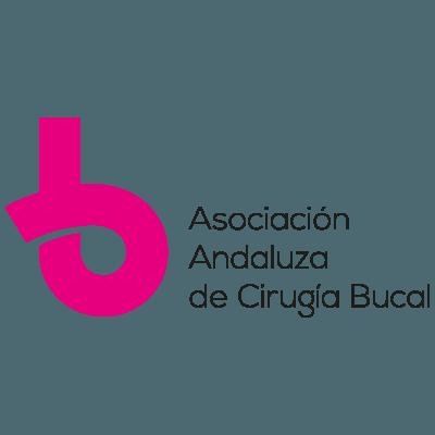 logo-asociacion-andaluza-cirugia-bucal